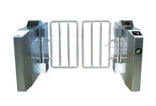 小区桥式摆闸——EMT002