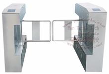 经济型桥式摆闸——EMT003